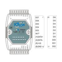 thumb-I-7050AD CR-4