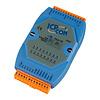 ICPDAS I-7051D CR