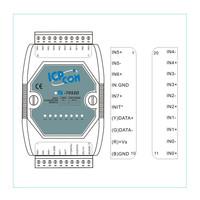 thumb-I-7052D CR-4