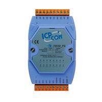 thumb-I-7053D-FG CR-2