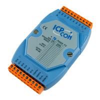 thumb-I-7053-FG CR-1