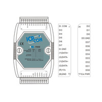 thumb-I-7055 CR-4
