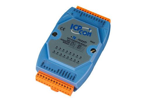 ICPDAS I-7055D CR