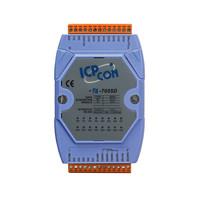 thumb-I-7055D CR-2