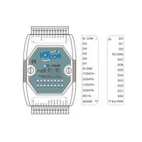 thumb-I-7055D CR-4