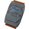 ICPDAS I-7055D-NPN-G CR