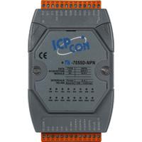 thumb-I-7055D-NPN-G CR-2