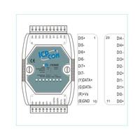 thumb-I-7058D CR-4