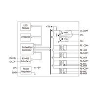thumb-I-7060 CR-3