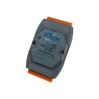 thumb-I-7061D CR-1