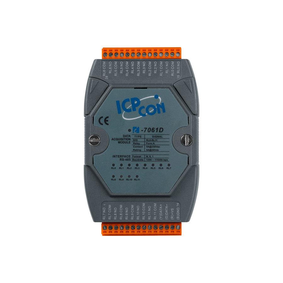 I-7061D CR-2