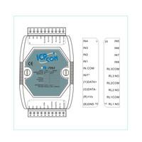 thumb-I-7063 CR-4