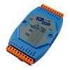 ICPDAS I-7063A CR