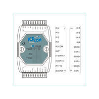 thumb-I-7063A CR-4