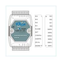 thumb-I-7063BD CR-4