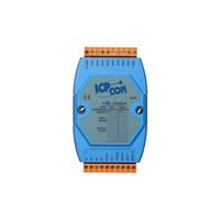 thumb-I-7065A CR-2