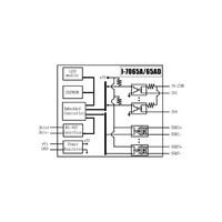 thumb-I-7065A CR-3