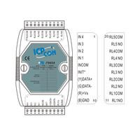 thumb-I-7065A CR-4