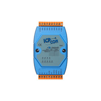 thumb-I-7065AD CR-2