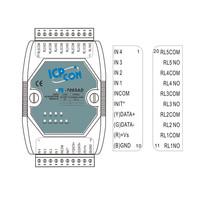 thumb-I-7065AD CR-4