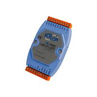 thumb-I-7065B CR-1