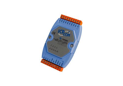 ICPDAS I-7065B CR