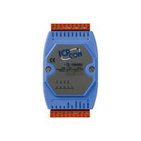 thumb-I-7065B CR-2