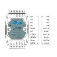 thumb-I-7065B CR-4
