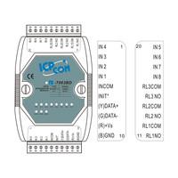 thumb-I-7065BD CR-4