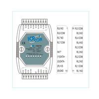 thumb-I-7067D CR-4