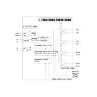 thumb-I-7080 CR-3