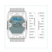 thumb-I-7080 CR-4