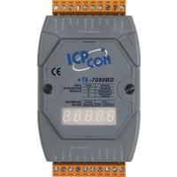 thumb-I-7080BD-G CR-2