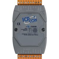 thumb-I-7080B-G CR-2