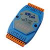 ICPDAS I-7080D CR