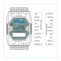 thumb-I-7080D CR-4