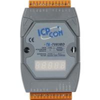 thumb-I-7083BD-G CR-2