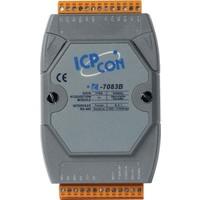 thumb-I-7083B-G CR-2