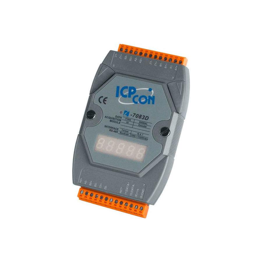 I-7083D-G CR-1