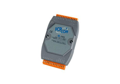 ICPDAS I-7083-G CR
