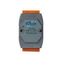 thumb-I-7083-G CR-2