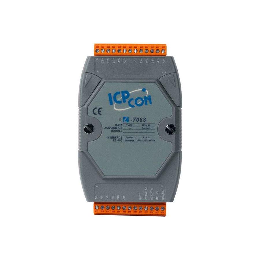 I-7083-G CR-2