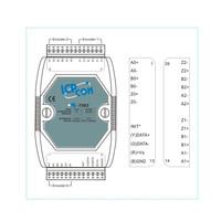 thumb-I-7083-G CR-4