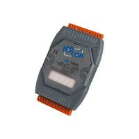 thumb-I-7088D CR-1