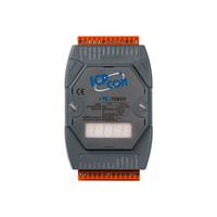 thumb-I-7088D CR-2