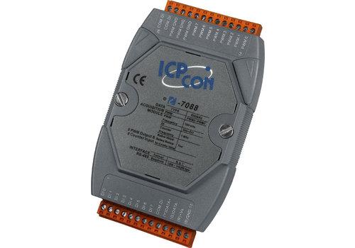 ICPDAS I-7088-G CR