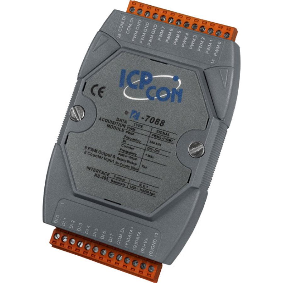 I-7088-G CR-1