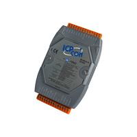 thumb-M-7002 CR-1