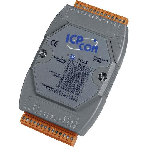 ICPDAS M-7005-G CR