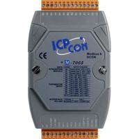 thumb-M-7005-G CR-2